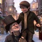 « Le drôle de Noël de Scrooge »
