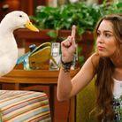 « Hannah Montana »