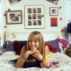 « Lizzie McGuire »