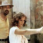 « Coup de torchon » (1981)