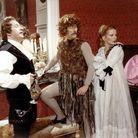 « Que la fête commence » (1975)