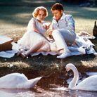 """""""Gatsby le magnifique"""" de Jack Clayton (1974)"""