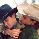 """Le secret de Brokeback Mountain"" de Ang Lee (2005)"