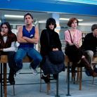 « Breakfast Club » (1985)