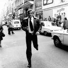 « Peur sur la ville » (1975)