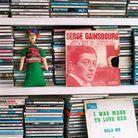 Les disques de Vincent Delerm