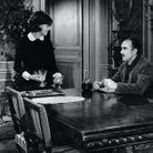 « Le Journal d'une femme de chambre », de Luis Buñuel (1964)