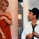 « Le Mépris », de Jean-Luc Godard (1963)