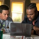 « Spencer Confidential » avec Mark Wahlberg