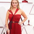 Reese Witherspoon aujourd'hui