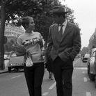 1960 : « À bout de souffle » de Jean-Luc Godard