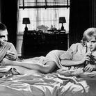 1962 : « Lolita » de Stanley Kubrick