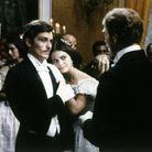 1963 : « Le Guépard » de Luchino Visconti