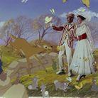 1964 : « Mary Poppins » de Robert Stevenson