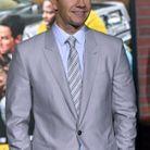 Mark Wahlberg avec 58 millions de dollars