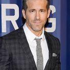Ryan Reynolds avec 71,5 millions de dollars