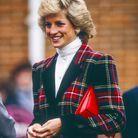 La princesse Diana Spencer à Portsmouth