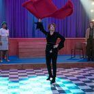 Meryl Streep dans la peau de Dee Dee Allen