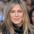 5. Jennifer Aniston : 28 millions $