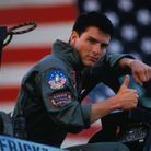 « Top Gun : Maverick » avec Tom Cruise