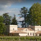 Circuit d'oenotourisme à Bordeaux : pour aller à la rencontre de grands vins