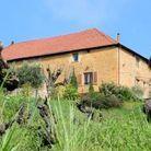 Circuit d'oenotourisme de la Vallée du Rhône : pour une escapade entre copines
