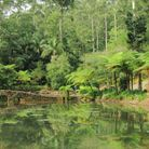 Hepburn Springs, Australie