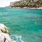 La Baie des Singes dans les Bouches-du-Rhône