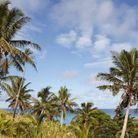 Aux Fidji, sur l'archipel de Kadavu