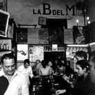 Le bar le plus célèbre