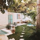 Best Place in the Heart of Downtown Tulum, Mexique