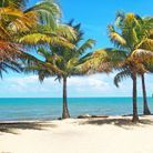Belize, en Amérique Centrale