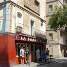 Où manger à la Barceloneta