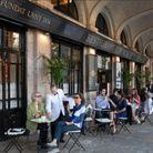 Où manger une paella à Barcelone