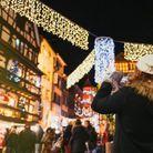 Où partir en décembre en France
