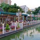 Le Canal Café