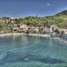 En terre catalane : Collioure et ses environs