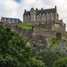 Un château millénaire