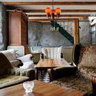 Le Stofan Café