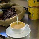 Une pause café ?