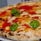Une pizzeria ?
