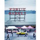 Le Pike Place