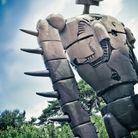 Le musée Ghibli, un incontournable pour tous les fans d'animation