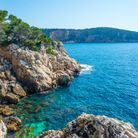 Un road trip méditerranéen