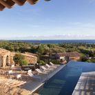 Un séjour pur luxe en Corse