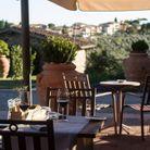 Relais Villa Olmo Florence