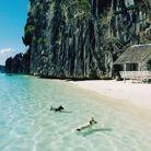 Cebu, aux Philippines
