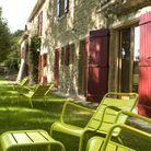 Week-end bien-être en écolodge dans les Alpes de Haute-Provence