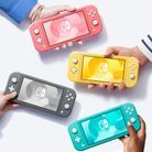 Une Nintendo Switch Lite