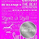 « 100 Ideas That Changed Street Style», de Josh Sims